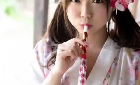 SSNI-745:羽咲美晴和乃木萤做你堂妹怎么样