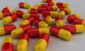 滥用抗生素危害大!什么时候用?怎么用?正确做法看这里