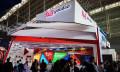 卫视卖惨,品牌挑刺,1400亿的网台广告投放还能怎么玩?