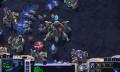 【星际争霸2】南大AI单机训练一天,击败最高难度内置 Bot