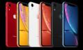 你真的会花大价钱购买一台iPhone XR吗?至少我不会