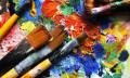 """为什么""""美术""""在英语中叫 fine art,而不叫 painting、drawing?"""