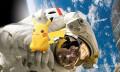 """《精灵宝可梦》横跨18年的""""太空计划"""""""