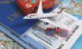 订机票总能比别人便宜30%,省钱攻略你一定用得上!
