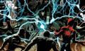 连载|蜘蛛侠来了!和钢铁侠并肩作战!