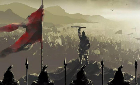 王莽:一个悲剧的理想主义者