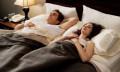 10对无性夫妻:连床都不上,靠什么维系感情?