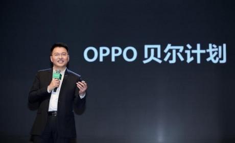 梅西的神话,会在中国手机行业中再现吗?