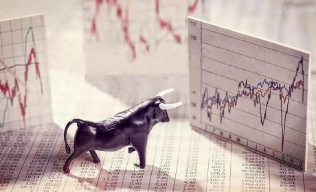 全球股市蹦极大赛,A股夺冠,并包揽金银铜牌
