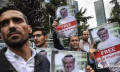 """沙特记者失踪悬案进一步发酵,看""""人权卫士""""美国如何抉择"""