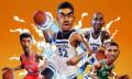 随时随地,上手即玩!《NBA 2K 欢乐竞技场 2》测评