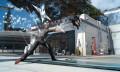 田畑端谈《最终幻想 15》最终章及新方向