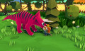 在《恐龙公园》中当个铲屎官