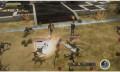 游戏评测:原汁原味的《最终幻想 15:口袋版 HD》
