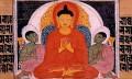 东方式赎罪券:唐宋时期的佛教经济学