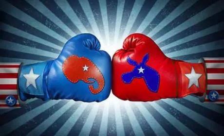 美国中期选举结果及其后续影响