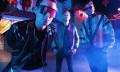 时隔三年后,Muse带着全新专辑给你不一样的摇滚体验!