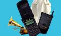从手机发明者、行业老大哥到卖身求生,摩托罗拉做错了什么?