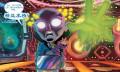 钢铁侠、雷神合体!来自最新漫威大事件之《无限扭曲》