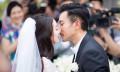 """杨幂刘恺威离婚:适时""""单飞""""还是嘉行传媒的自我""""抢救""""?"""