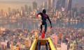 不止是最好看的《蜘蛛侠》,甚至是年度最佳漫威电影