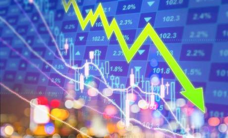 一九年经济下行压力依在,明年的经济走势,我有这几点看法