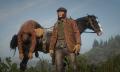 《大镖客OL》中的「谈判」和「决斗」:看Rockstar如何维护西部和平