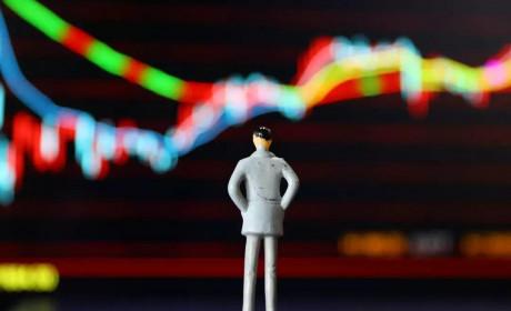 央行宣布降准,1.5万亿人民币会对股市、楼市带来多大冲击?