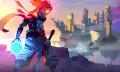 「抢先体验」如何影响游戏开发?