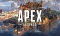 """什么,《Apex英雄》的开发商竟然是""""三姓家奴""""!?"""