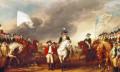 美国从英国独立以后,英国如何止损的?