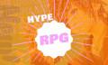 2019 年最值得期待的 RPG 游戏