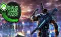 妥协的《除暴战警3》背后,隐含着微软的什么阴谋?