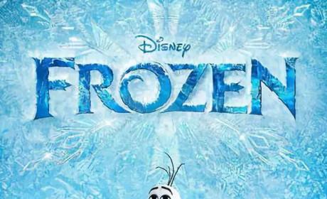 这部动画荣获奥斯卡金像奖并风靡全球,冰雪奇缘究竟有何魅力