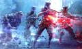 《战地5》:把「正式版」做成了「试玩版」