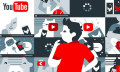 谷歌Stadia将如何保护主播避免变成「活靶子」?