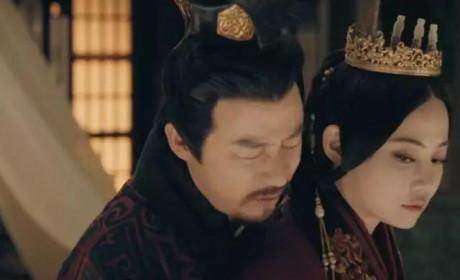《皓镧传》番外:吕不韦教的帝王术 秦始皇没做到这些