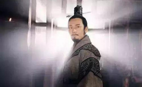 纵横捭阖:一个屌丝贵族的完美逆袭