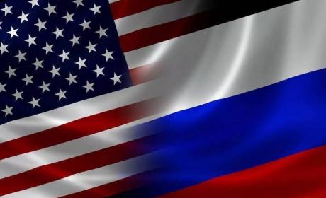 不怕制裁?其实,俄罗斯已经没有未来