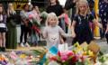 惊人的相似:新西兰恐袭案的背后和魏征的忧虑