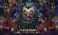《玻璃假面舞会2:幻想》:可能是Steam上最华丽的拼图游戏
