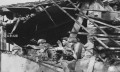 水淹德军肃清后勤运输障碍:瓦尔赫伦岛之战