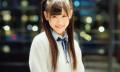 从正统偶像到健美选手,这7年里西野未姫究竟经历了什么?