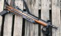 改变美国警用枪械历史的枪战 —— 1986年迈阿密枪战(武器篇)