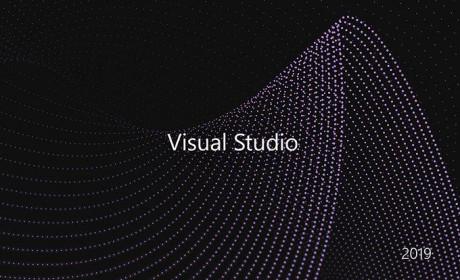 Visual Studio 2019 正式版来了!