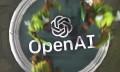 这可能是你接近 AI 最近的一次:OpenAI 将开放竞技场