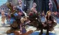 《最终幻想12:黄道纪元》:不容错过的经典作品