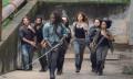 Julianne Moore参演Apple新剧,《行尸走肉》衍生剧放行,多个迪士尼项目进行开发中