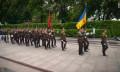 趣谈乌克兰指责俄国独占二战胜利成果:自己拱手让的啊