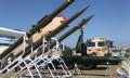 口炮都不让伊朗占便宜,美国这是要赶尽杀绝